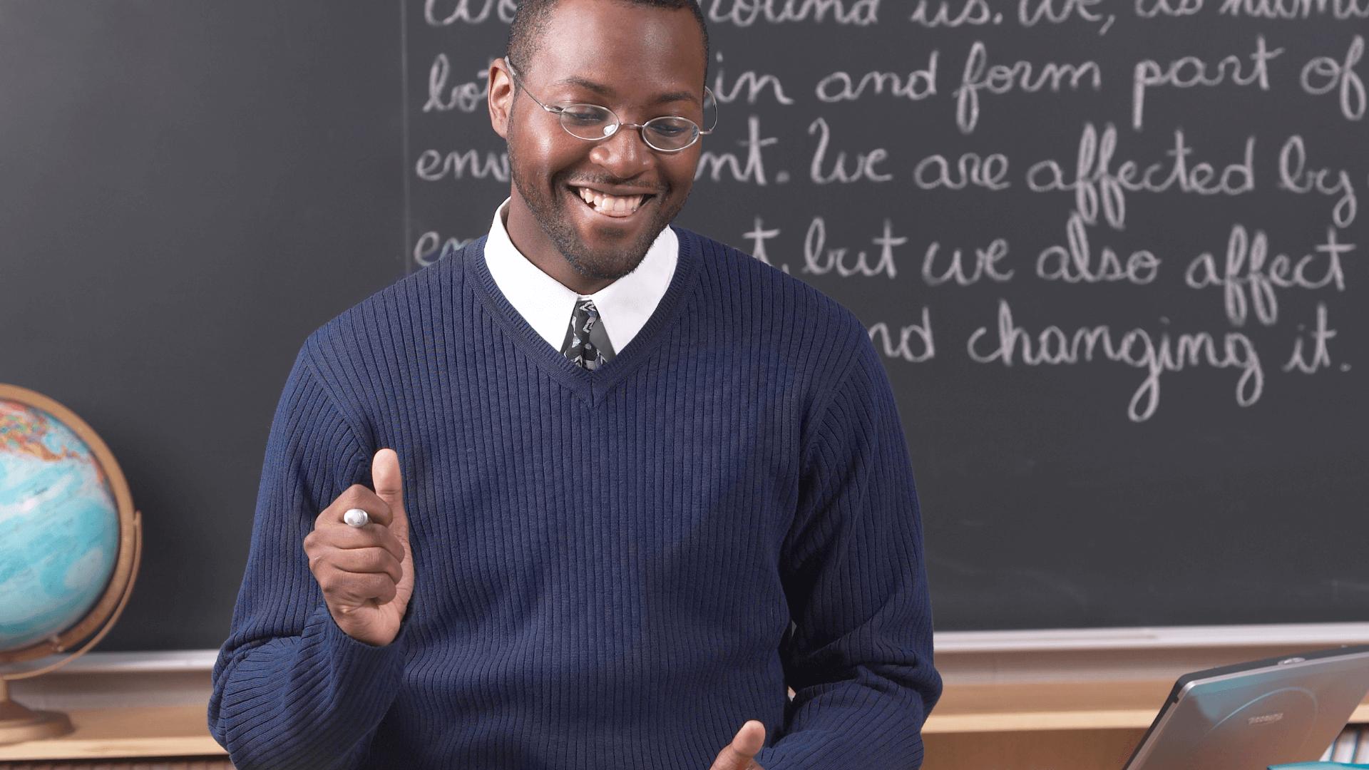 403b-teachers
