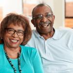 retirement-income-needs