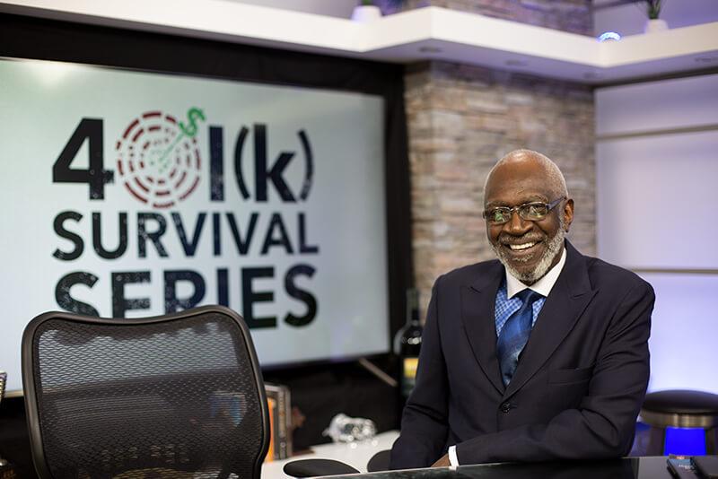 401K survival series